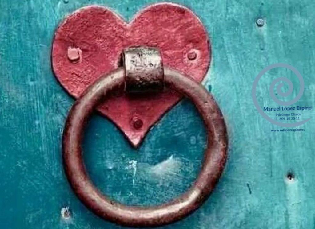 rompe-el-corazon